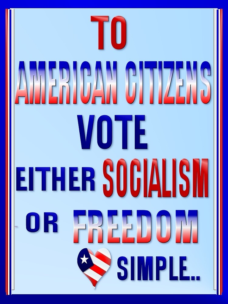 TO AMERICAN CITIZENS by Lotacats