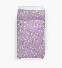 Usagi Decke Sailor Moon Pattern Bettbezug