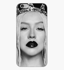 Christina Befreiung iPhone-Hülle & Cover