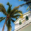 Island Life - Key West by L M
