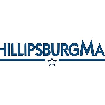 Phillipsburg Mall (Dead Malls) by fandemonium