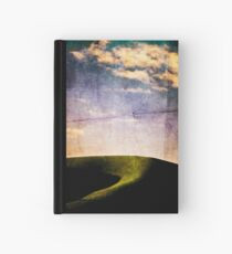 Storybook Hardcover Journal