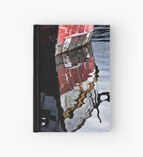 Melt Hardcover Journal