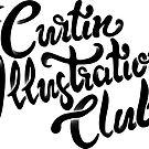 CIC Logo by Curtinilloclub