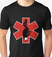 PA Possum Paramedics T-Shirt