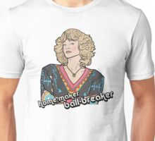 Beverly Goldberg Unisex T-Shirt