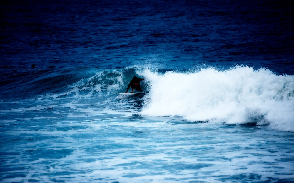 5:29:48 am Orton Barrell by Paul Manning
