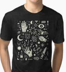 Hexerei Vintage T-Shirt