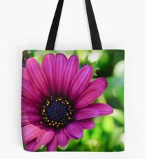 Color Madness Tote Bag