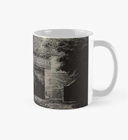 Bridge 66 North Oxford Canal no.2 Mug
