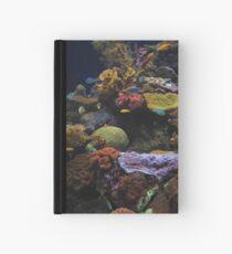 Under the Sea Notizbuch