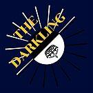 Der Darkling von avdreaderart