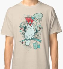 Noctua Classic T-Shirt