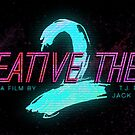 Creative Theft 2 by Micah Anderson