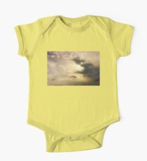 I've Looked at Clouds Before One Piece - Short Sleeve