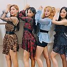 (g)i-dle by KlicKpop