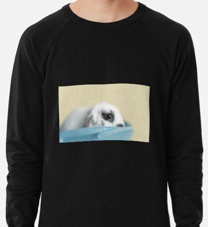 Baby Wabbit Leichtes Sweatshirt