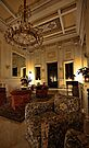 Grand Hotel Plaza - Montecatini, Italy by T.J. Martin