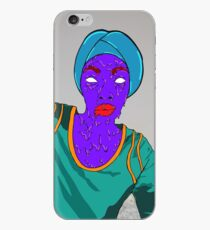 GriME iPhone Case