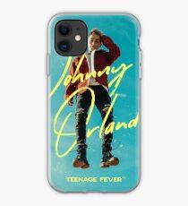 Cameron Dallas Vine 3 iphone case