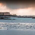 Stormy start by Barno123