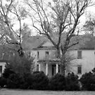 Locust Grove Haunted Home by Sunshinesmile83