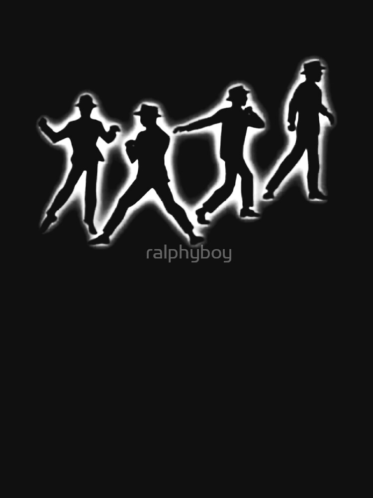 that's dancing by ralphyboy
