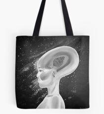 Star Matter Tote Bag