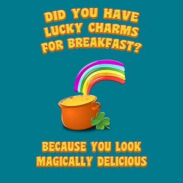 You Look Magically Delicious by Mark5ky