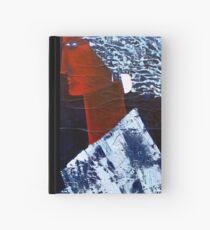 Erato Hardcover Journal
