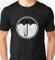 Umbrella Academy Shirt Slim Fit T-Shirt
