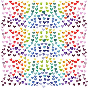 I Heart You by rosemaryann