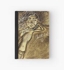 Beauty Slumbers... Hardcover Journal