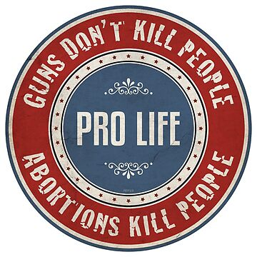 Abortions Kill People by morningdance