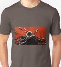 Caffeine.... T-Shirt