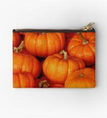 Pumpkins Studio Pouch