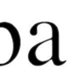 «Alabanza en las alturas» de bwaycalligraphy