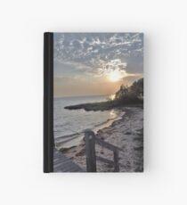 Duck - OBX Hardcover Journal