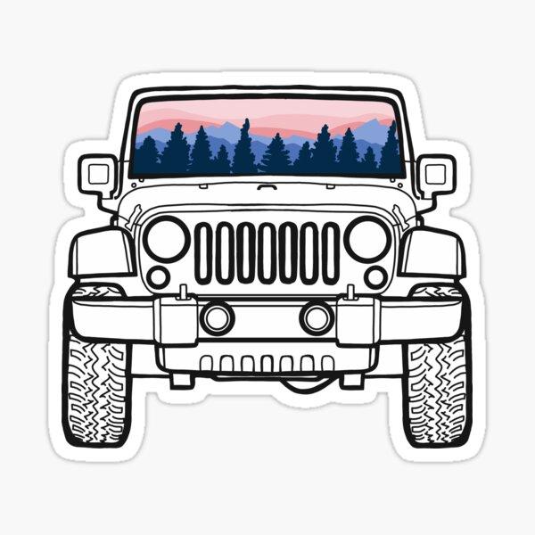 mini love car truck window bumper euro jdm mackbook cooper small funny