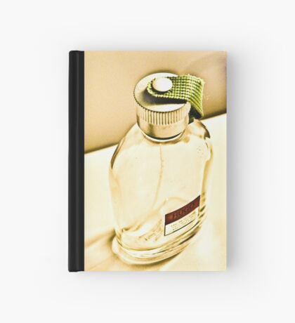 Do I good smell enough?, brother's mentioned: Featured work: 1. Chrome-mafia Group 2. Weekend-photographer group Hardcover Journal