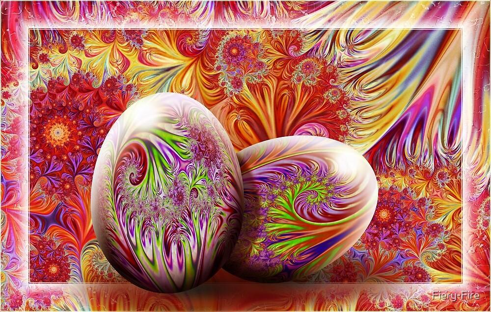 Eggtastic by Fiery-Fire