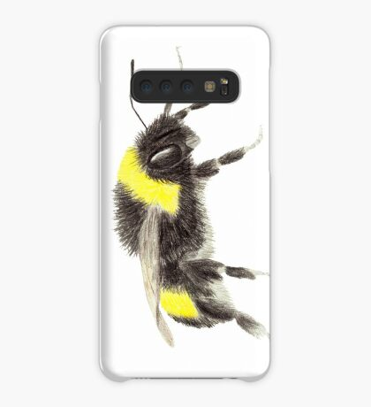 Bumblebee Case/Skin for Samsung Galaxy