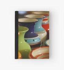 You've Got That Glazed Look Again Hardcover Journal