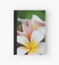 SCENT Hardcover Journal