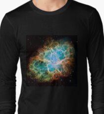 Galaxy Crab T-Shirt
