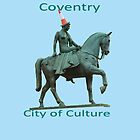 Coventry 2021 by Scratchy-Ed