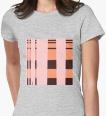 Milk Cure Women's Fitted T-Shirt