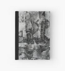 Shards of Civilization Hardcover Journal
