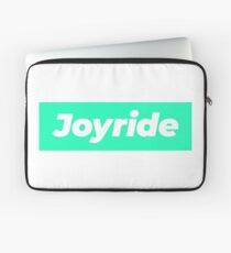 Joyride  Laptop Sleeve