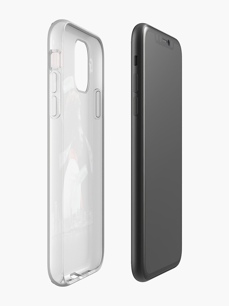 Cover Polo One per iPhone 11 Pro - SBS